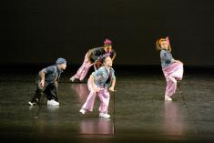 images/corsi/hiphop_bambini/_DSC0321-1009.jpg