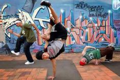 images/corsi/popping/throwdown_wideweb__430x280.jpg